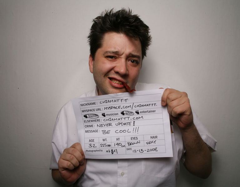 http://publish9.com/files/gimgs/10_myspace-mugshot-09.jpg