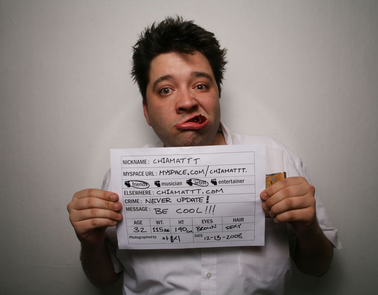 http://publish9.com/files/gimgs/10_myspace-mugshot-10.jpg