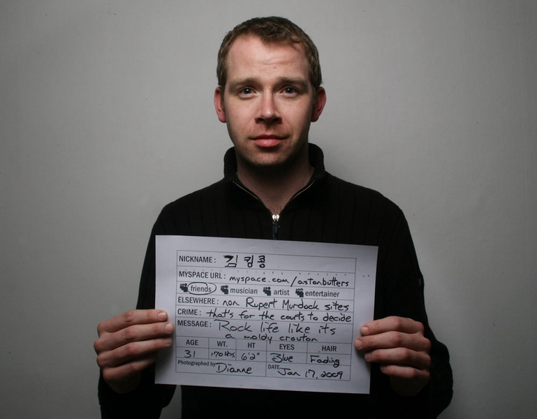 http://publish9.com/files/gimgs/10_myspace-mugshot-43.jpg
