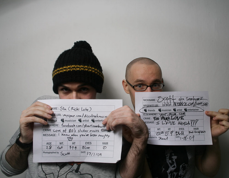 http://publish9.com/files/gimgs/10_myspace-mugshot-49.jpg