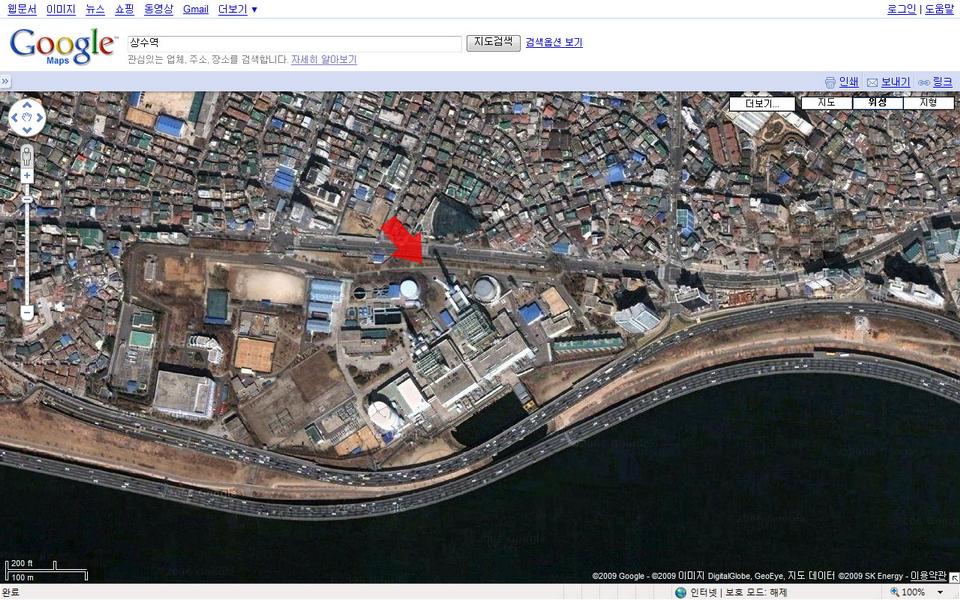 http://publish9.com/files/gimgs/11_myspace-mugshot-53.jpg