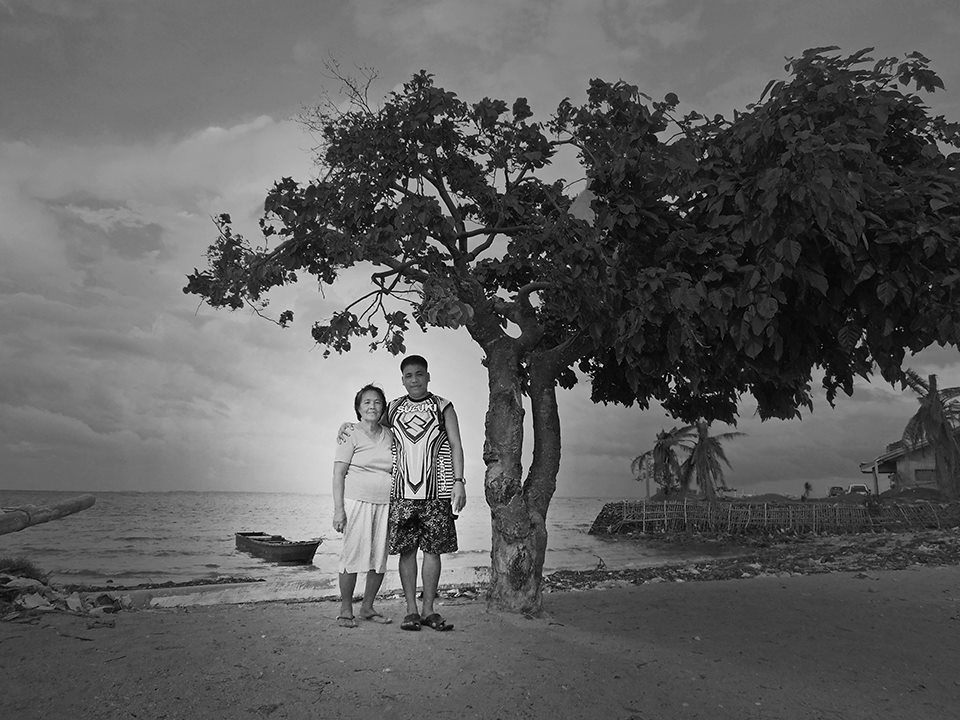 http://publish9.com/files/gimgs/34_i-took-family-portrait--cebu14330431278l.jpg