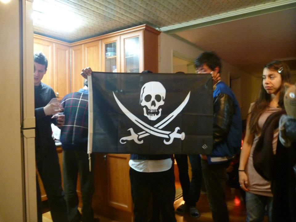 http://publish9.com/files/gimgs/35_pirateflagjollyroge004.jpg