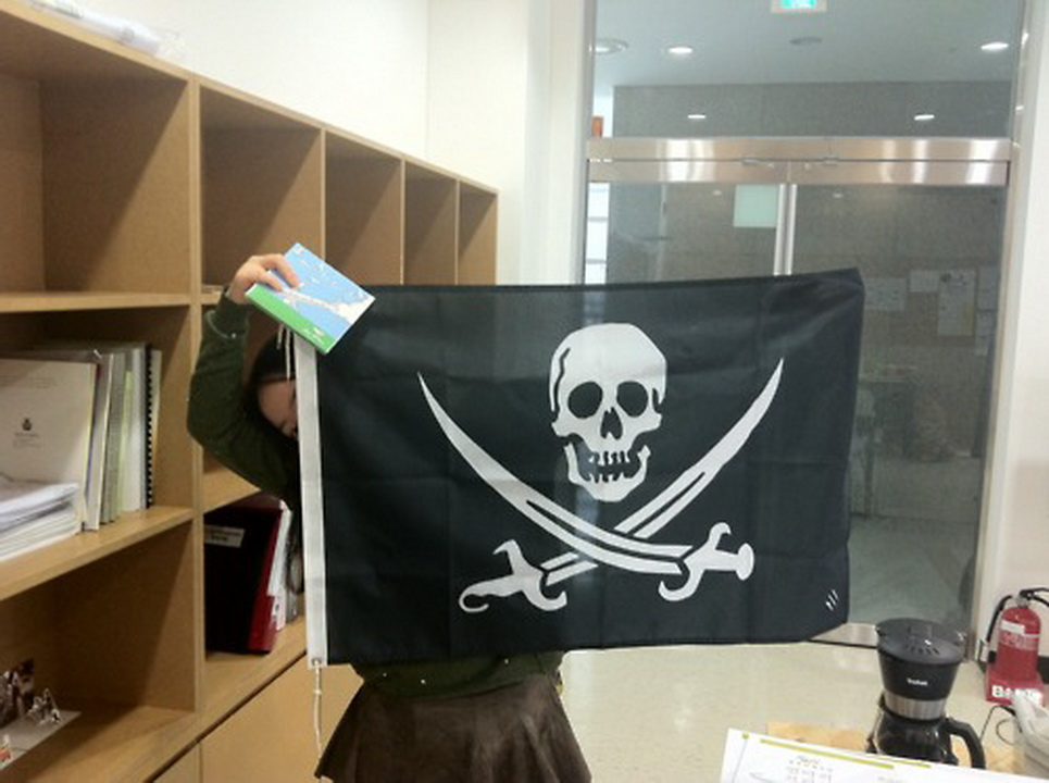 http://publish9.com/files/gimgs/35_pirateflagjollyroge035.jpg
